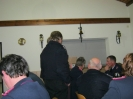 FB 3 Jahreshauptversammlung 2011